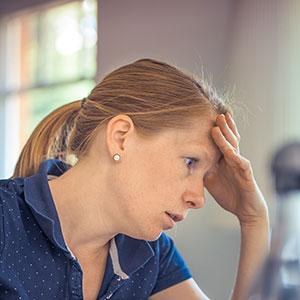 Femalestress2
